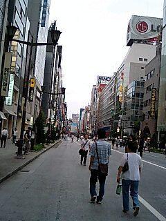 Ginbura_003