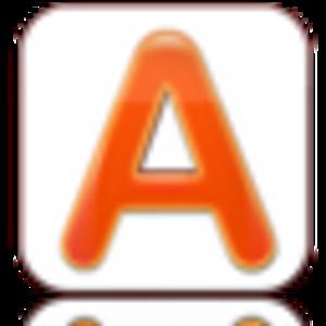 Andromoney0817_r